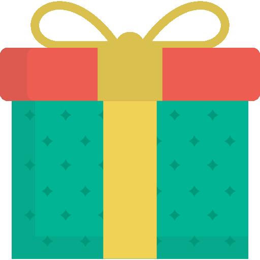 3 mois d'abonnement offert à SmartCave d'une valeur de 5,98 Euros pour toute commande
